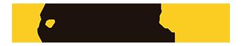 Carl's Jr. Logo